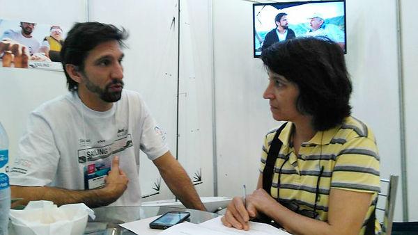 Entrevista com Miguel Olio1.jpg