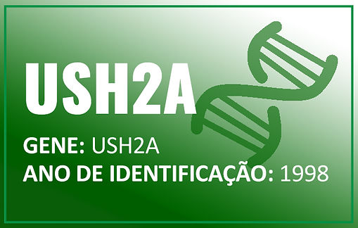USHER2A