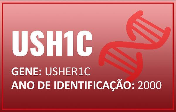 USHER1C