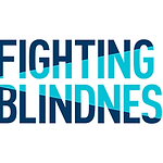 Foundation_Fighting_Blindness_Logo_2020.
