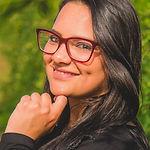 Sabrina Barros Callegarim.jpg