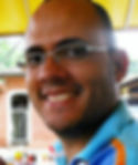 Fernando Massedo
