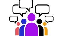 Síndrome de Usher e os relacionamentos - Amigos e redes sociais