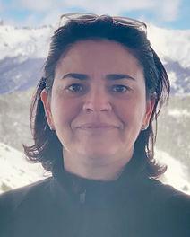 Eloisa Jorge