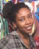 Luana Jennifer M. A. Pereira