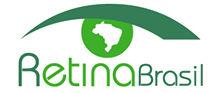 logo retina brasil.jpg