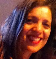 Cristina Rodrigues