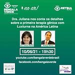 Live-retina-sp-luxturna-1024x1024.jpg