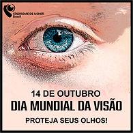 00 DIA MUNDIAL DA VISÃO 2021.jpg