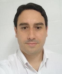 Joaquim Magalhães Neto