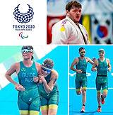 atletas paralimpicos com sindrome de suher.jpg
