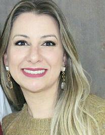 Gilce Duarte Côrtes