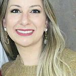 Gilce Duarte.jpg