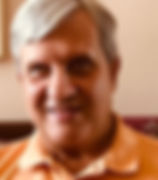 Carlos Jorge Rodrigues