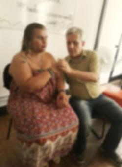 Claudia e Carlos Jorge.jpg