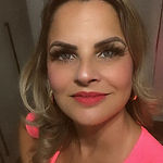 Daiana Henrique Maria.jpg
