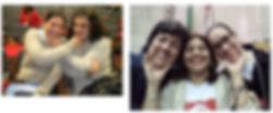 fotos Camila 2.jpg