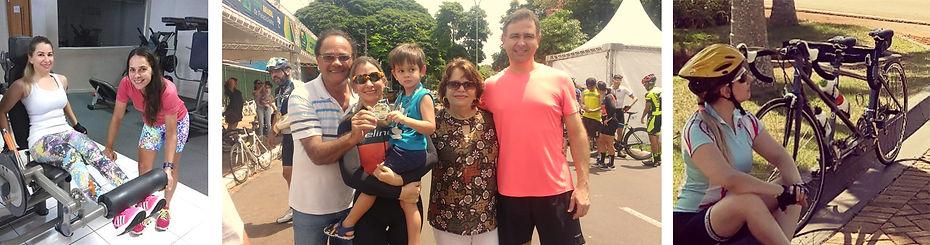 gilce_com_familia.jpg