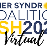 USH2021 virtual with logo and exhibitors