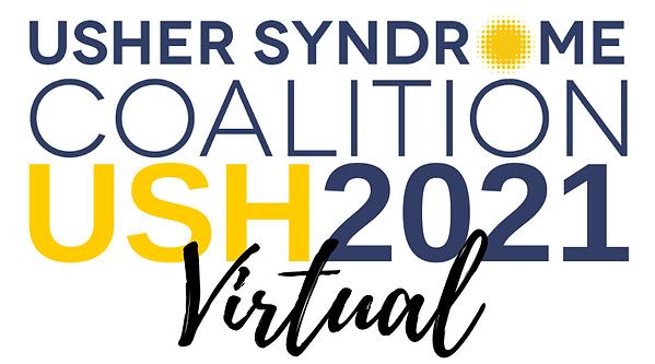 USH2021 virtual with logo and exhibitors
