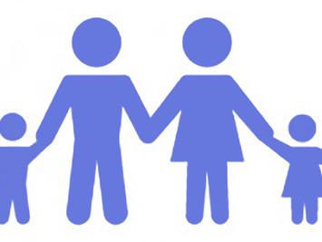 Síndrome de Usher e os relacionamentos - Filhos com Usher