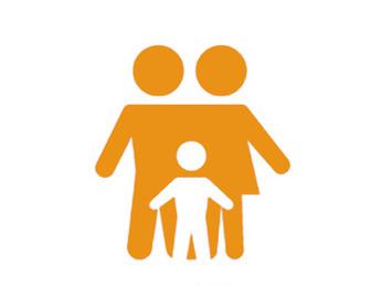 Síndrome de Usher e os relacionamentos - Pai/Mãe com Usher