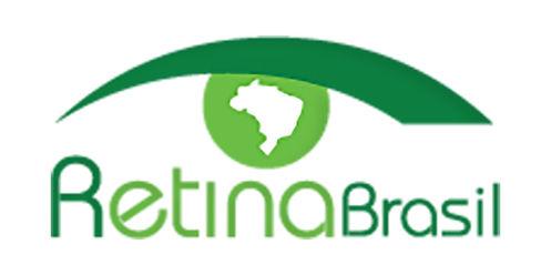RETINA BRASIL 0K.jpg
