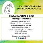Cópia_de_palestra.png