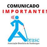 comunicado importante ABRASC.jpg