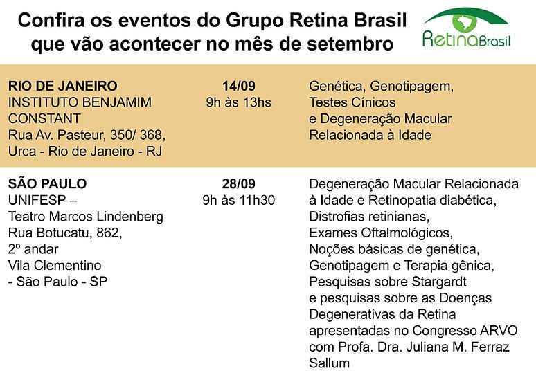 Retina Brasilsetembro-quadro.jpg
