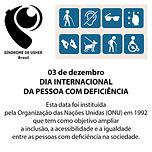 Dia_Internacional_PCD_2020.jpg