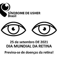 DIA MUNDIAL DA RETINA 2021.jpg