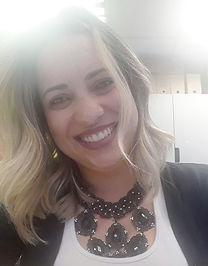 Aline Miguel