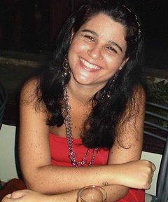 Marcela Bottino