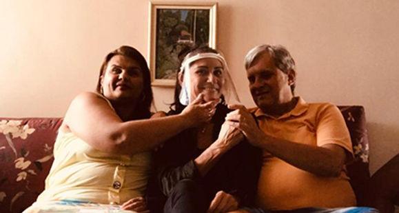 Claudia, Cristiane e Carlos Jorge.jpg
