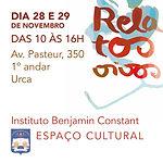 convite_ibc2.jpg