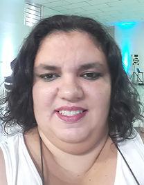 Aline de Fatima Pereira da Cunha