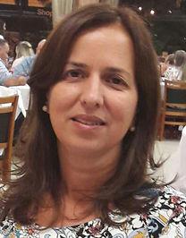 Elizabeth Patrício Ribeiro