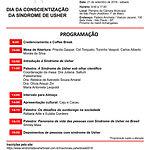 PROGRAMAÇÃO I SBSU.jpg