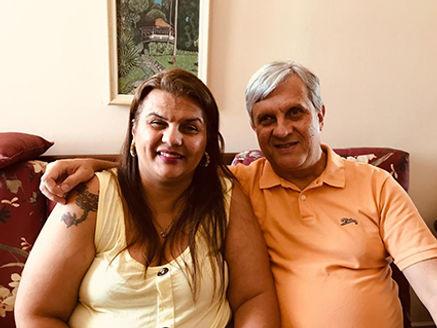 Claudia Sofia e Carlos Jorge.jpg