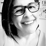 Raquel Moreno.jpg