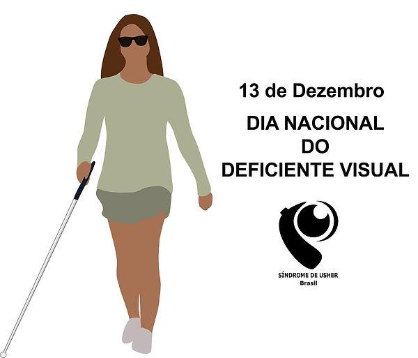 13 DE DEZEMBRO.jpg