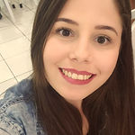 Ana_Carolina_Gonçalves_Nogueira.jpg