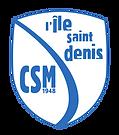 Logo_CSM_icone.png