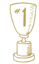 gold-trophy doodle.png