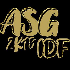 ASGIDF.png