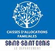 caf-seine-saint-denis.png