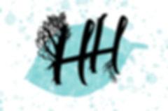 HH - Web Design.jpg