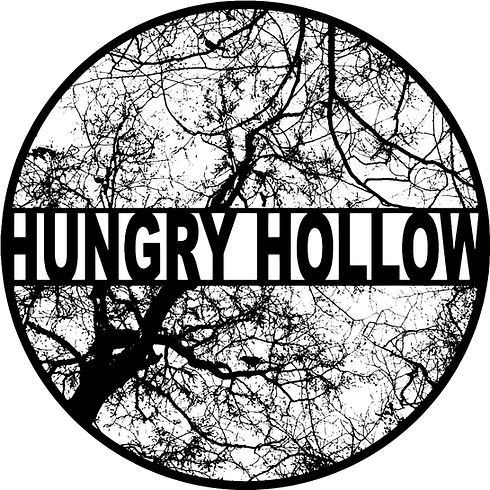 Hungry Hollow White.png