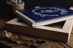 Gamme de livre GoBook